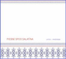 piesne_spod_salatina