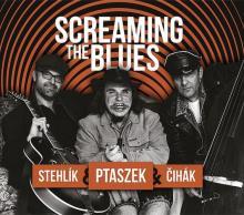 ptaszek_screaming