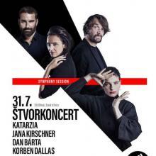 stvorkoncert_viva_musica