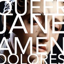 queer_jane