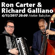 carter-galliano