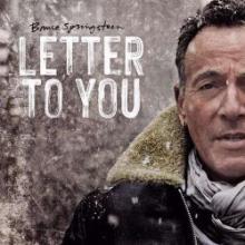springsteen_letter