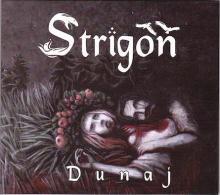 strigon