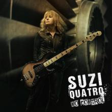 suzi_quatro_nocontrol