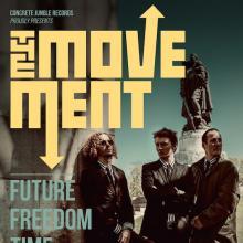 the_movement