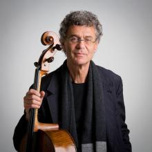 thomas-demenga-cello