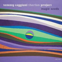 tommy_cagiani