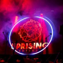 uprising_2019
