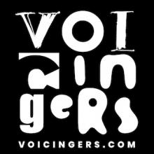 voicingers