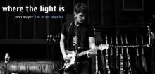 mayer-light
