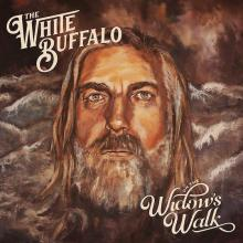 white_bufallo