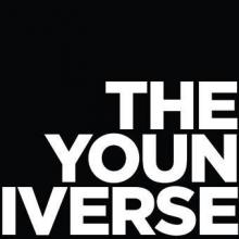 the_youniverse