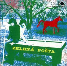 zelena_posta