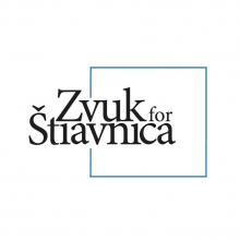 zvuk_for_stiavnica