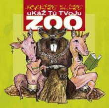 hs-zoo