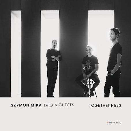 szymon_mika_trio