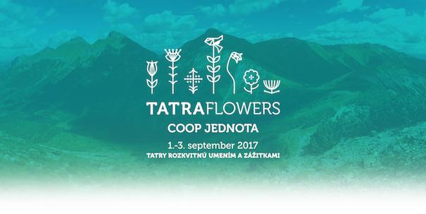 tatra_flowers
