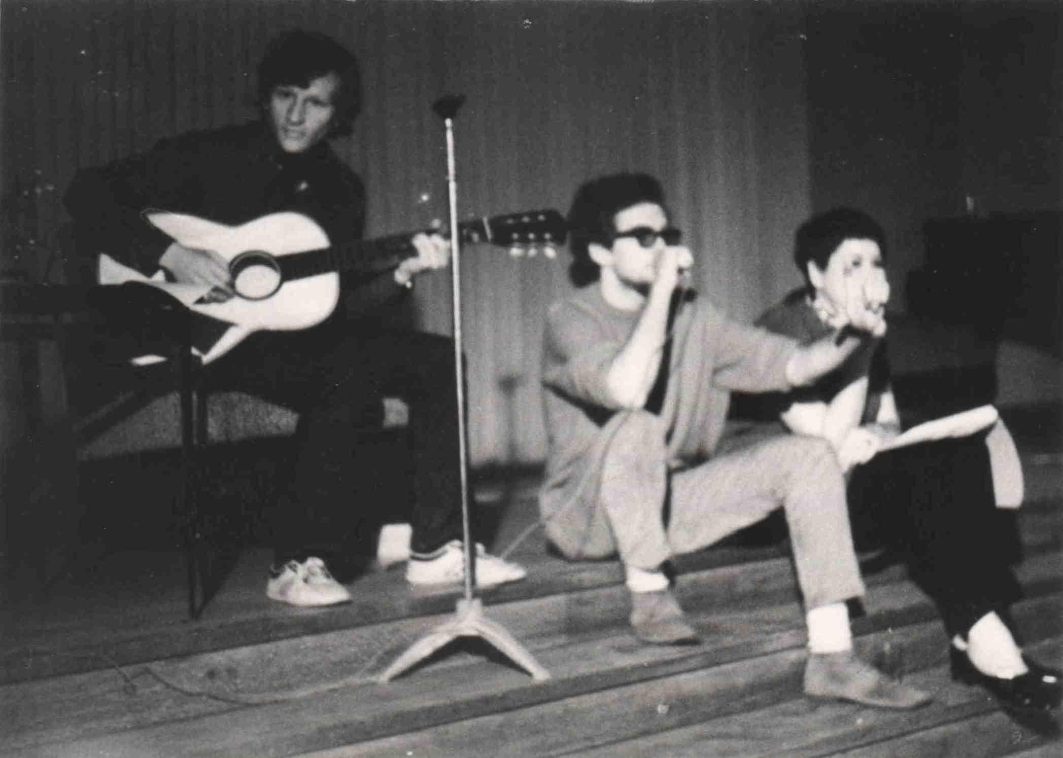 jls_1970