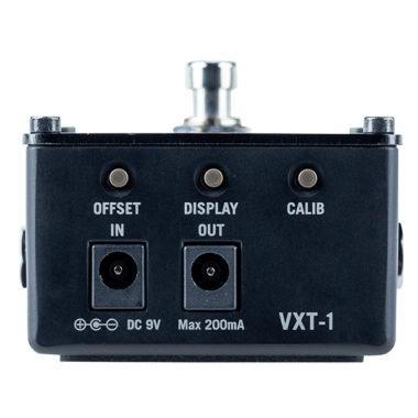 vxt1_rear