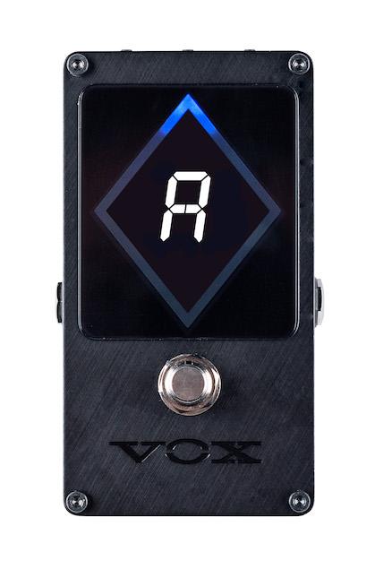 vxt1_front