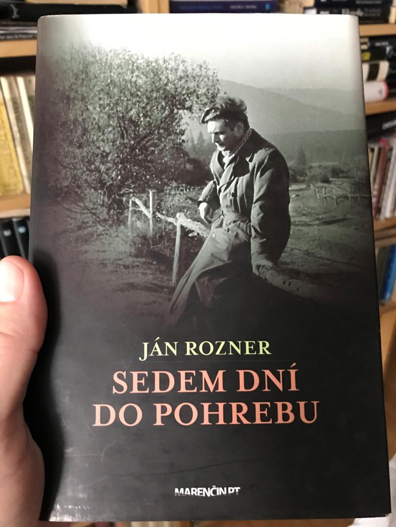 jan_rozner_kniha